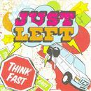 Think Fast thumbnail