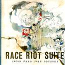 Race Riot Suite thumbnail