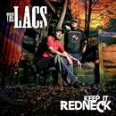 Keep It Redneck (Single) thumbnail