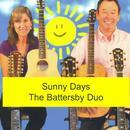 Sunny Days thumbnail