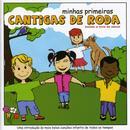 Minhas Primeiras Cantigas De Roda thumbnail