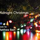 Midnight Christmas thumbnail