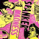 Spanker Madness thumbnail