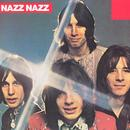 Nazz Nazz thumbnail