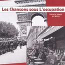 Les Chansons Sous L'Occupation thumbnail