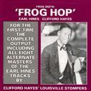 Frog Hop thumbnail