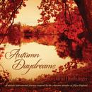 Autumn Daydreams thumbnail