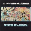 Winter In America thumbnail