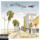 Everything In Transit (Explicit) thumbnail
