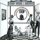 Grand Guignol & Varietes thumbnail