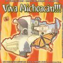 Viva Michoacan!!! thumbnail