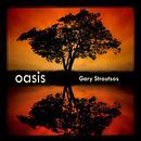 Oasis thumbnail