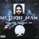 Tical 2000: Judgement Day (Explicit) thumbnail
