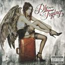 Die Trying (Explicit) thumbnail