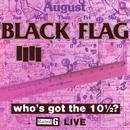 Who's Got The 10 1/2? (Live) thumbnail