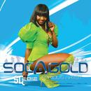 Soca Gold 2012 thumbnail