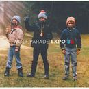 Expo 86 thumbnail