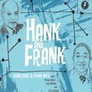 Hank And Frank thumbnail