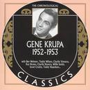 The Chronological Classics: Gene Krupa 1952-1953 thumbnail