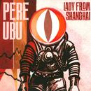 Lady From Shanghai thumbnail