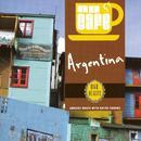 Nu Cafe - Argentina thumbnail