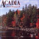 Acadia thumbnail