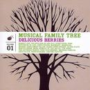 Delicious Berries - Musicalfamilytree.Com Comp thumbnail