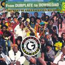From Dubplate To Download: The Best Of Greensleeves thumbnail