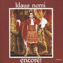 Encore! thumbnail