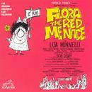 Flora, The Red Menace thumbnail