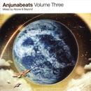 Anjunabeats Vol. 3 thumbnail
