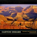 Canyon Dreams Original Motion Picture Soundtrack thumbnail
