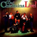 The Chieftains Live thumbnail