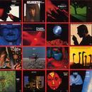 Cti Records - The Cool Revolution thumbnail