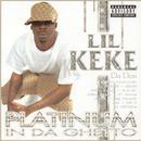 Platinum In Da Ghetto (Explicit) thumbnail