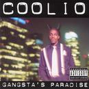 Gansta's Paradise (Explicit) thumbnail