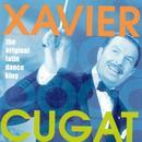 The Original Latin Dance King thumbnail