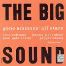 The Big Sound thumbnail