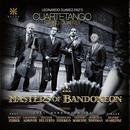 Masters Of Bandoneon thumbnail