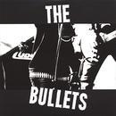 The Bullets thumbnail