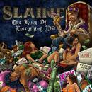 The King Of Everything Else (Single) thumbnail