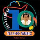 Ten Years Of Tejano Music thumbnail