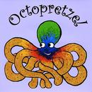 Octopretzel thumbnail