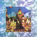 Their Satanic Majesties Request thumbnail