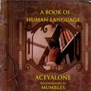 Book Of Human Language thumbnail