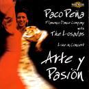 Arte Y Pasion thumbnail