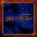 Unio Celestia (Bonus Track Version) thumbnail