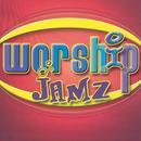 Worship Jamz thumbnail