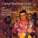 Carioca thumbnail