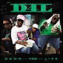 Down For Life thumbnail